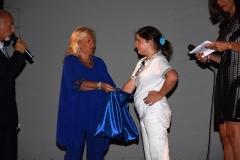 Marinella canta Rosa080