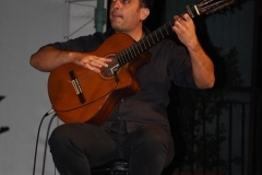 Marinella canta Rosa101