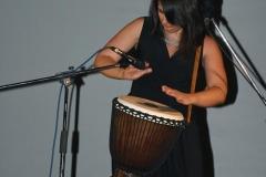 Marinella canta Rosa106
