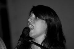 Marinella canta Rosa109