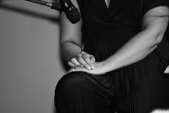 Marinella canta Rosa115