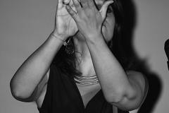 Marinella canta Rosa120