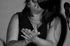 Marinella canta Rosa121