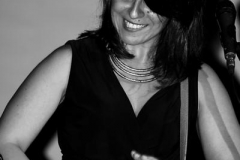 Marinella canta Rosa122