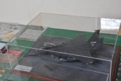 modellismo28