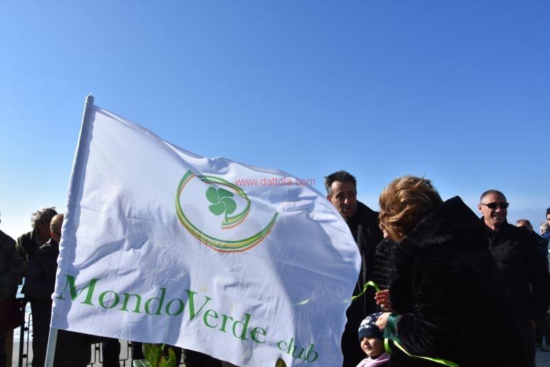 1 Mondo Verde151