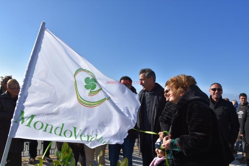 1 Mondo Verde153