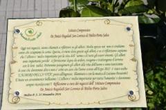 1 Mondo Verde004