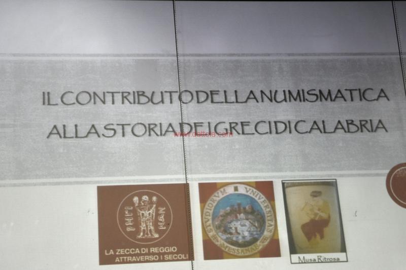 monete Castrizio052