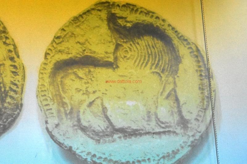 monete Castrizio060