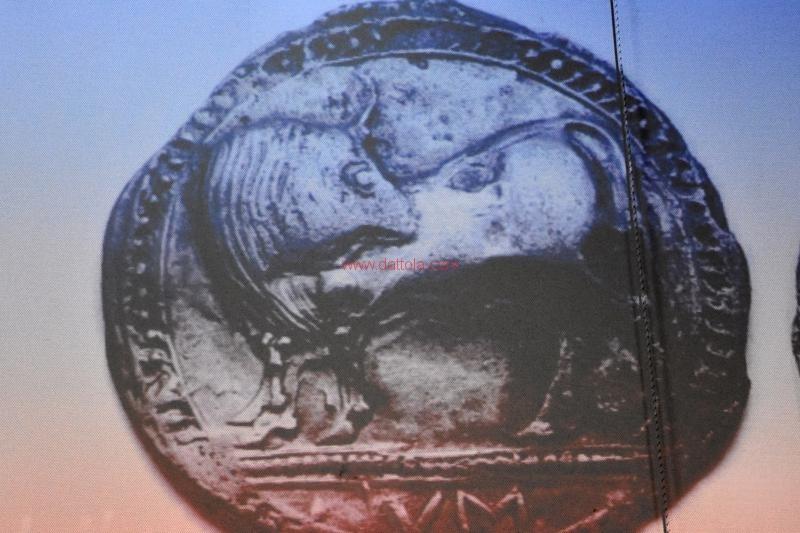 monete Castrizio061