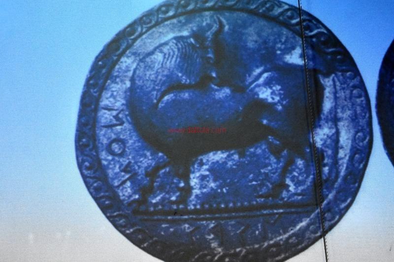 monete Castrizio068
