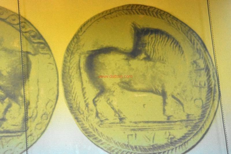 monete Castrizio069