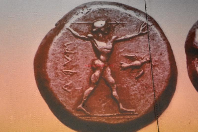 monete Castrizio072