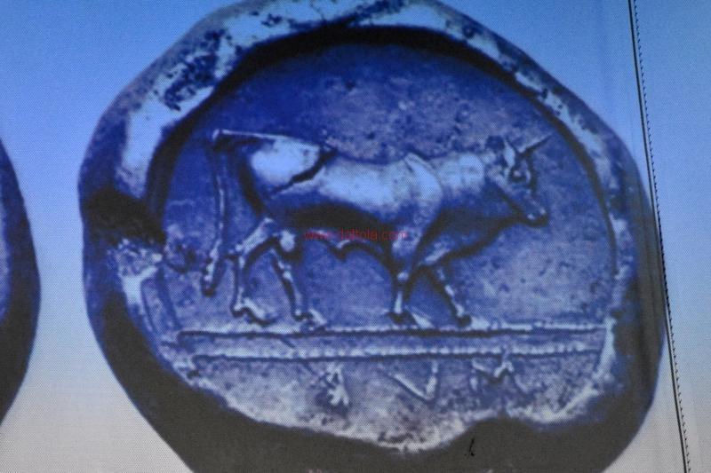 monete Castrizio073