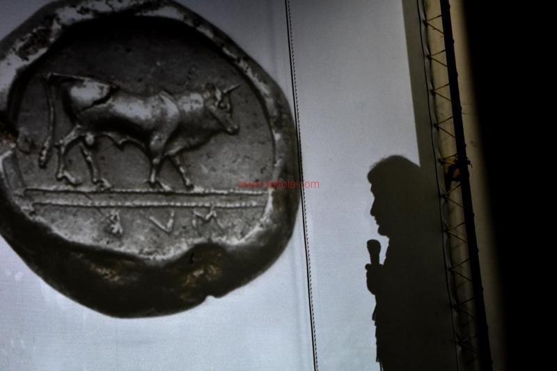 monete Castrizio076