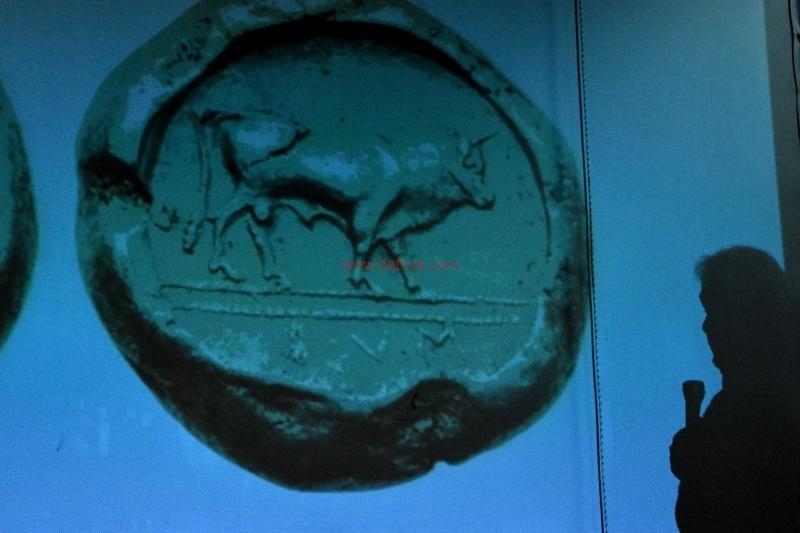 monete Castrizio077
