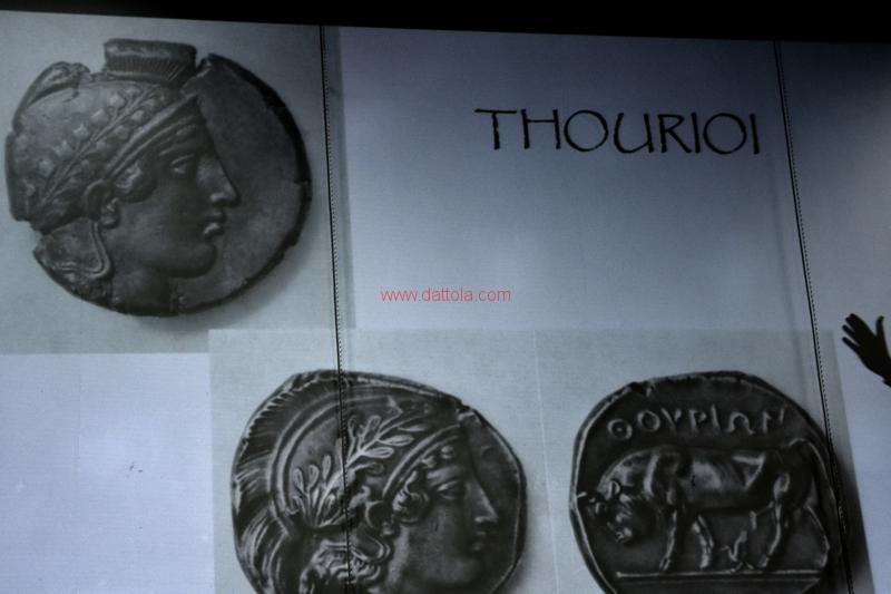 monete Castrizio080