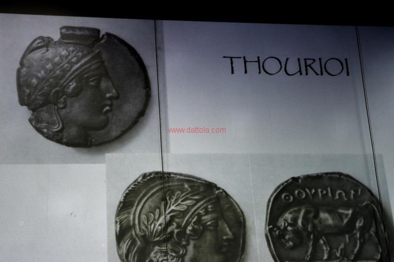 monete Castrizio081