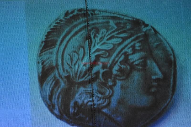 monete Castrizio082