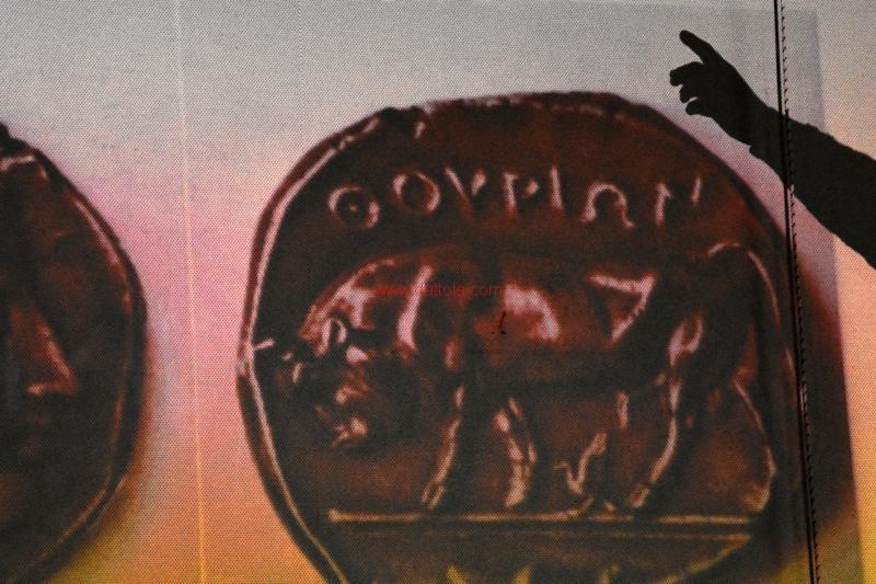 monete Castrizio083