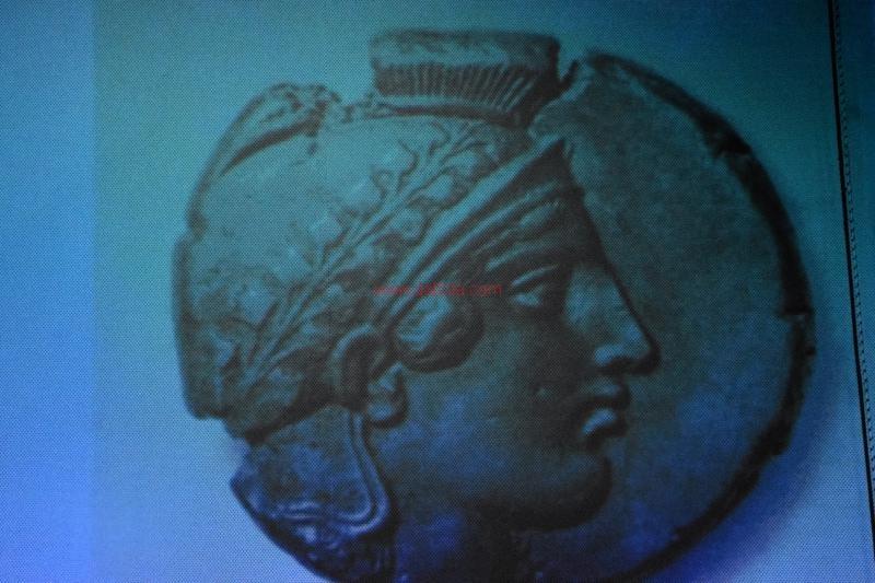 monete Castrizio084