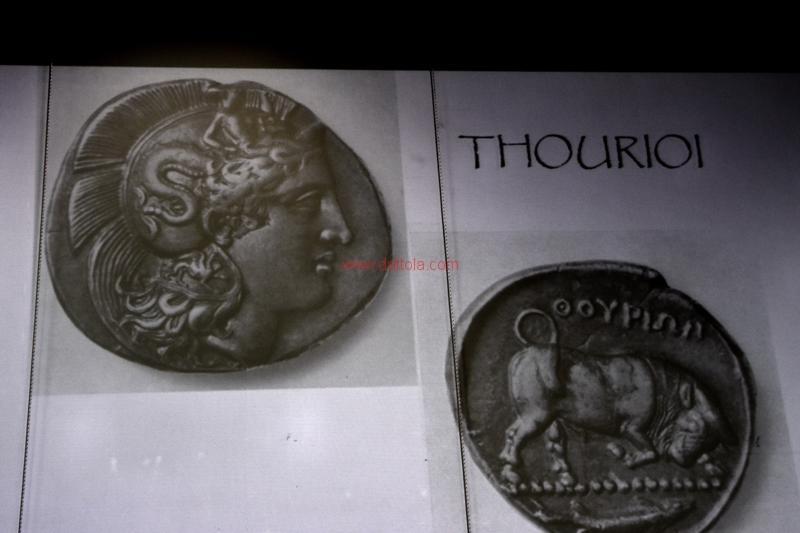 monete Castrizio085