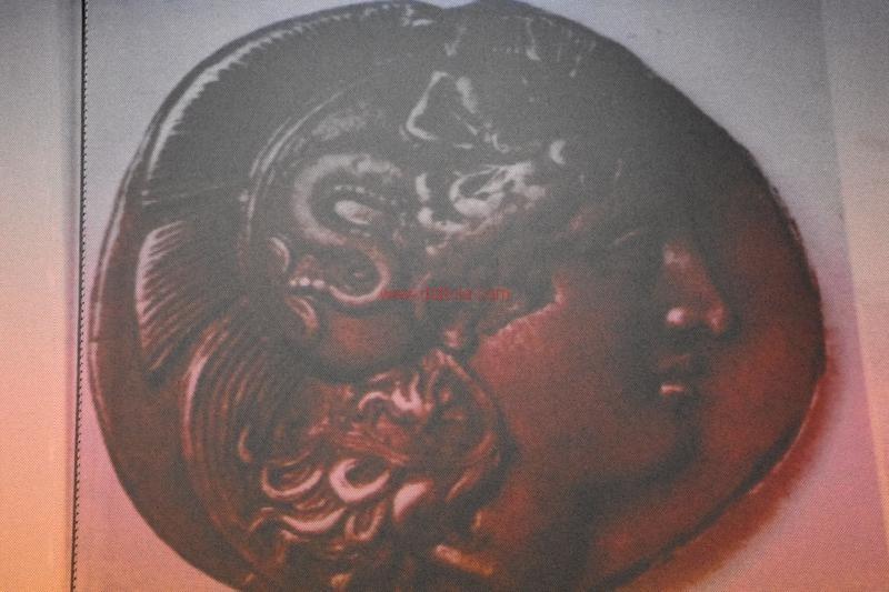 monete Castrizio087