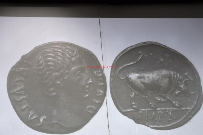 monete Castrizio090