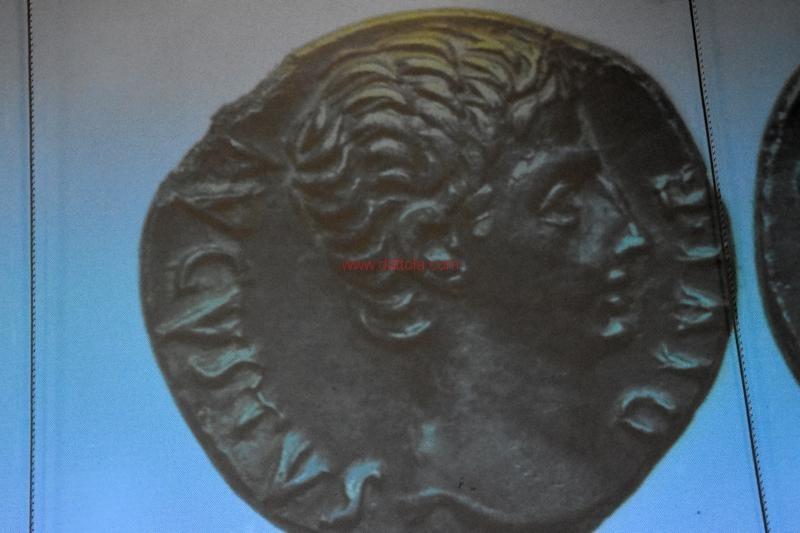 monete Castrizio091