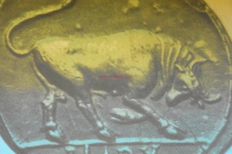 monete Castrizio093