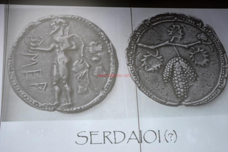 monete Castrizio098