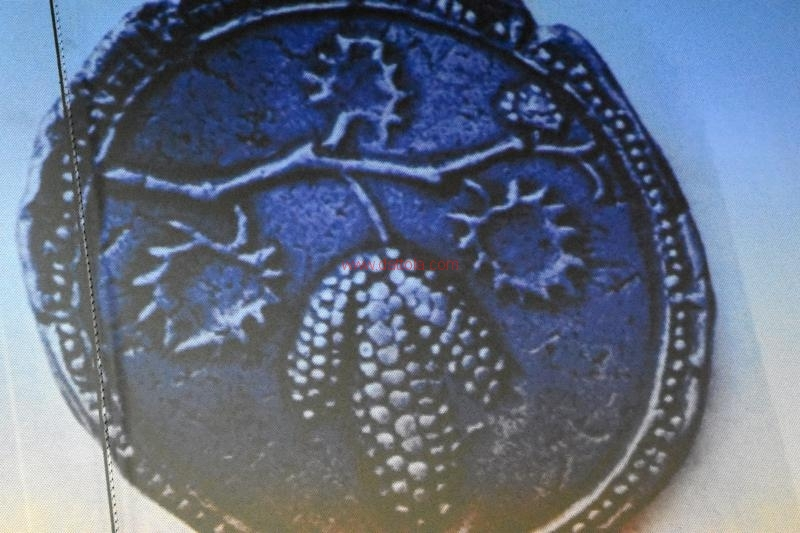 monete Castrizio099