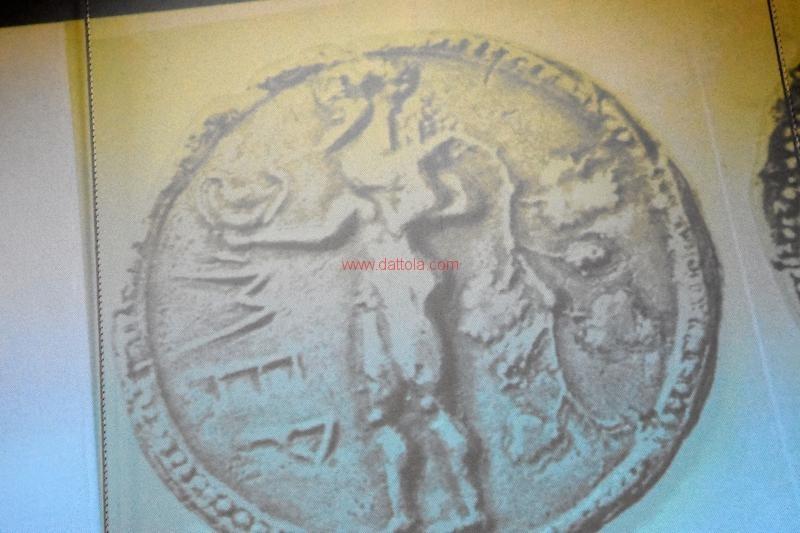 monete Castrizio100