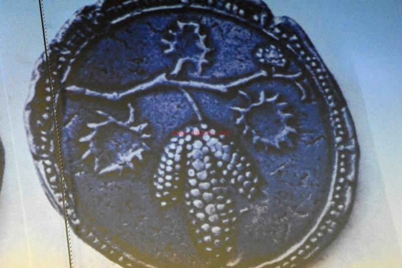 monete Castrizio101