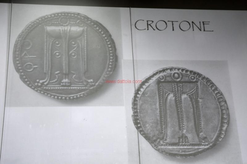 monete Castrizio111