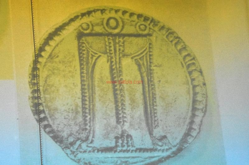 monete Castrizio112