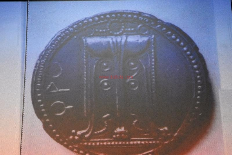 monete Castrizio113