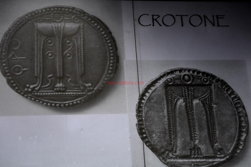 monete Castrizio114
