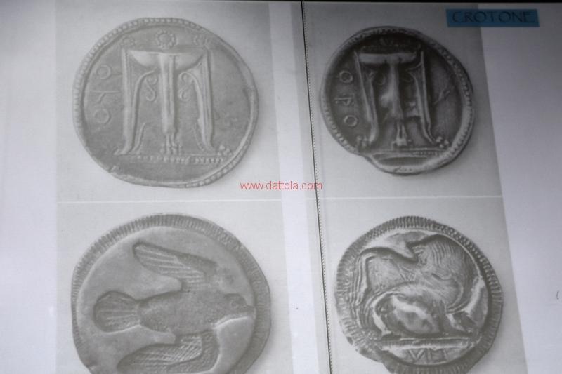 monete Castrizio115