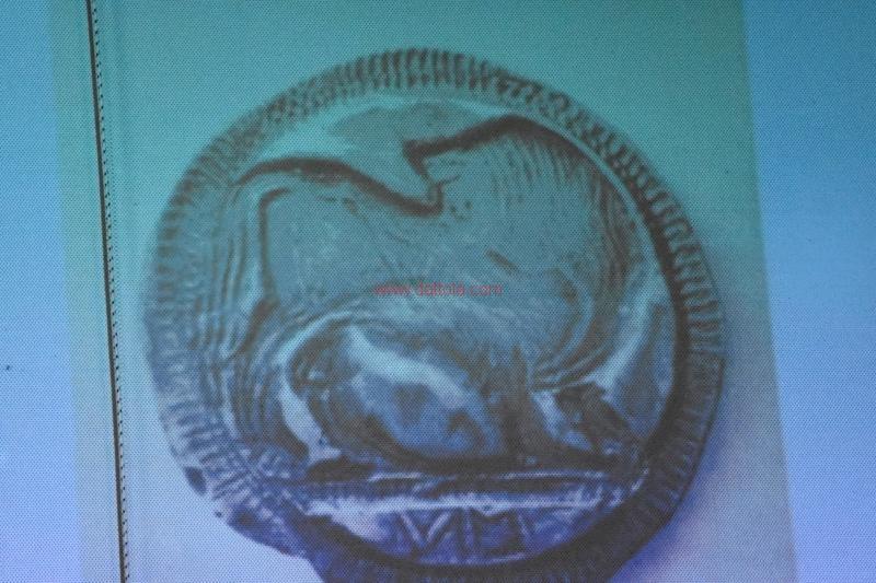 monete Castrizio116