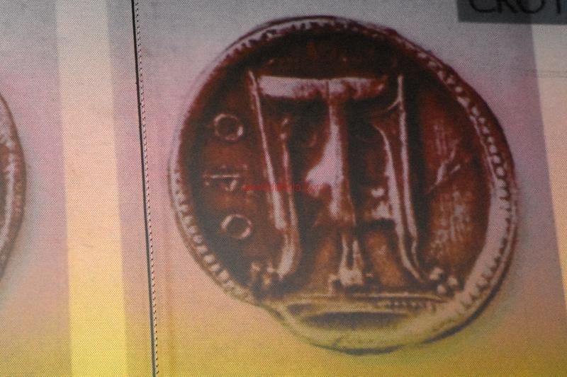 monete Castrizio118