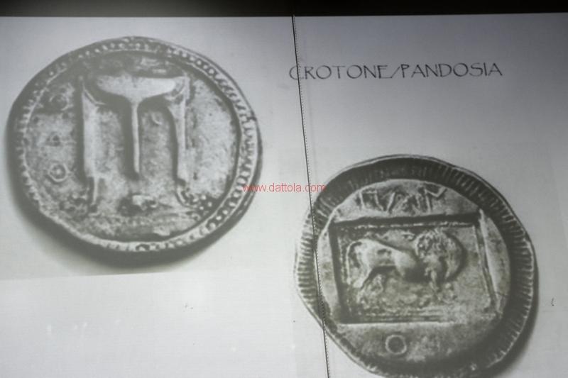 monete Castrizio119