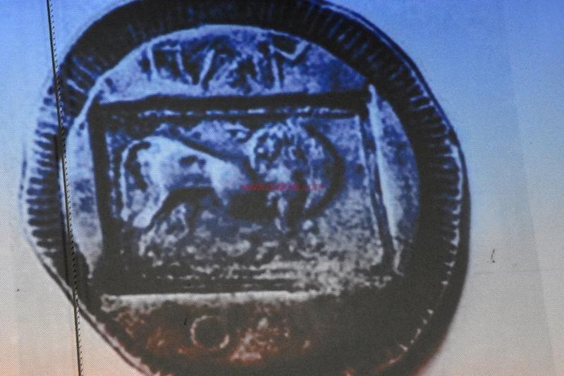 monete Castrizio120