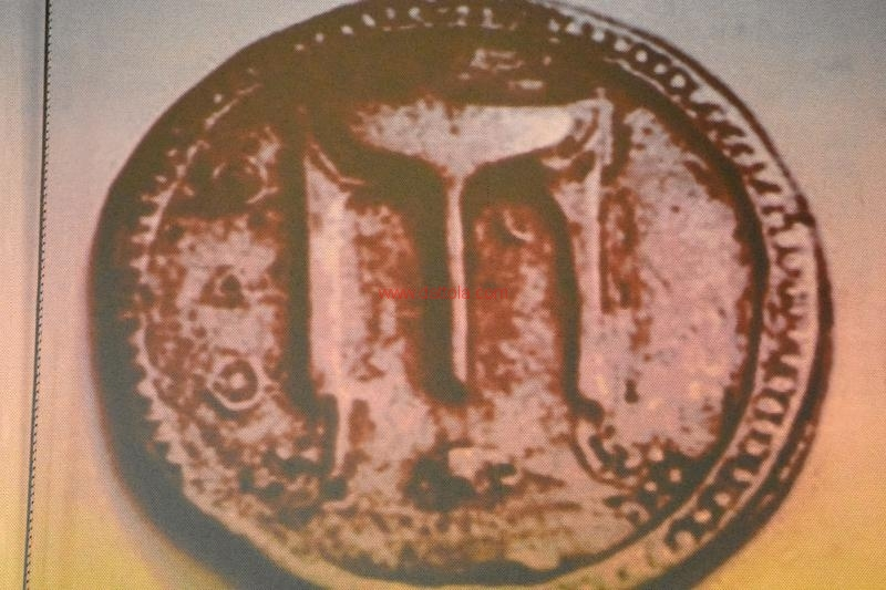 monete Castrizio121