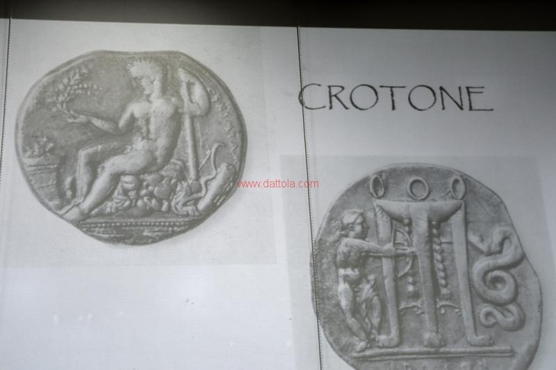 monete Castrizio122