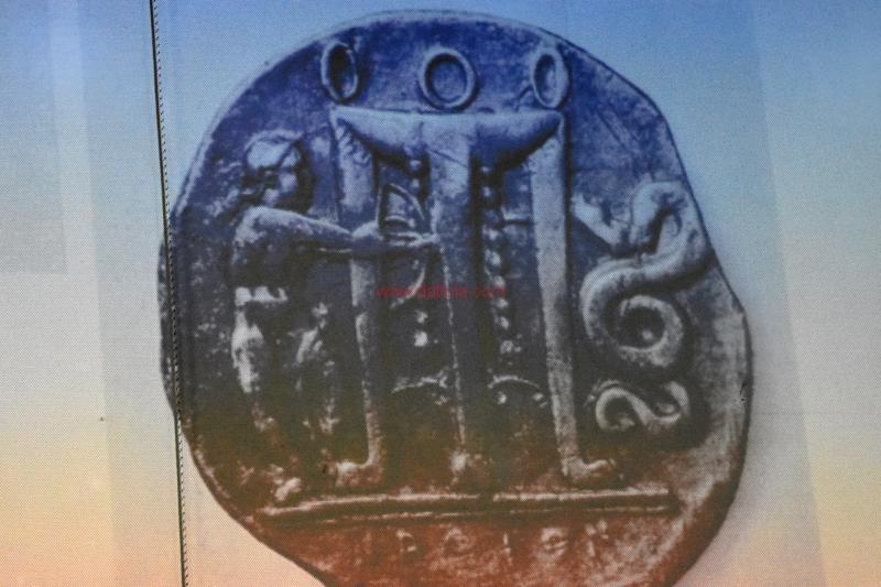 monete Castrizio126