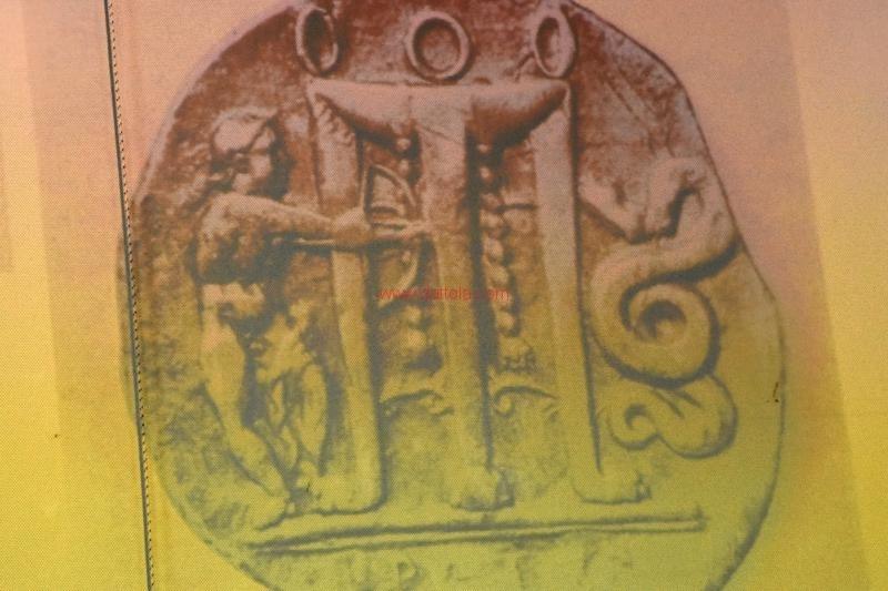 monete Castrizio127