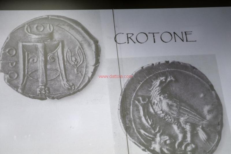 monete Castrizio128