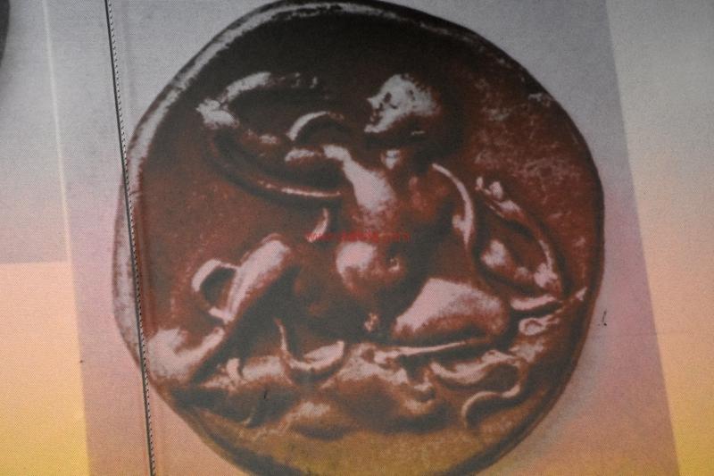 monete Castrizio132